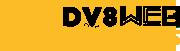 DV8 Websolutions